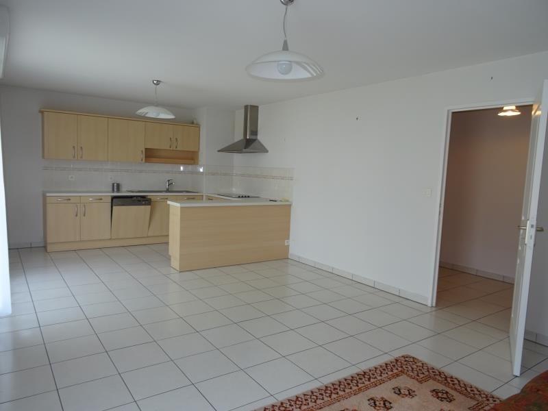 Vente appartement St nazaire 168800€ - Photo 2
