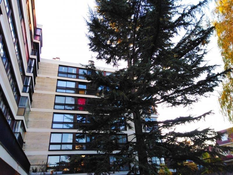 5 annonces de ventes d\'appartements à Fontenay-le-Fleury (Yvelines ...