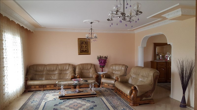 Sale house / villa Vendome 284000€ - Picture 2