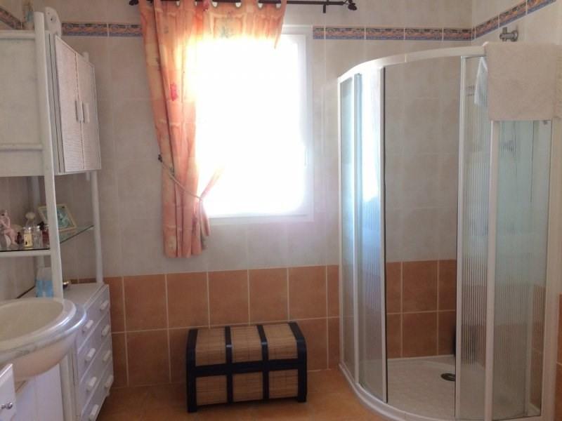 Vente maison / villa Olonne sur mer 309000€ - Photo 6