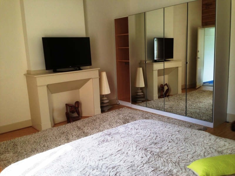 Vente appartement Secteur de mazamet 165 000€ - Photo 4
