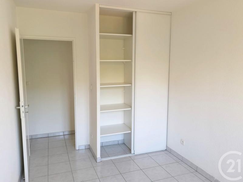 Продажa квартирa St arnoult 118000€ - Фото 8