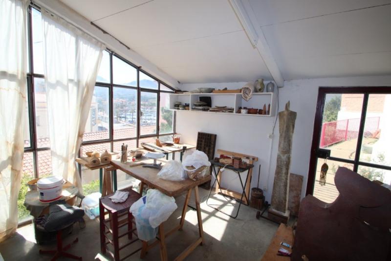 Vente maison / villa Banyuls sur mer 477000€ - Photo 11