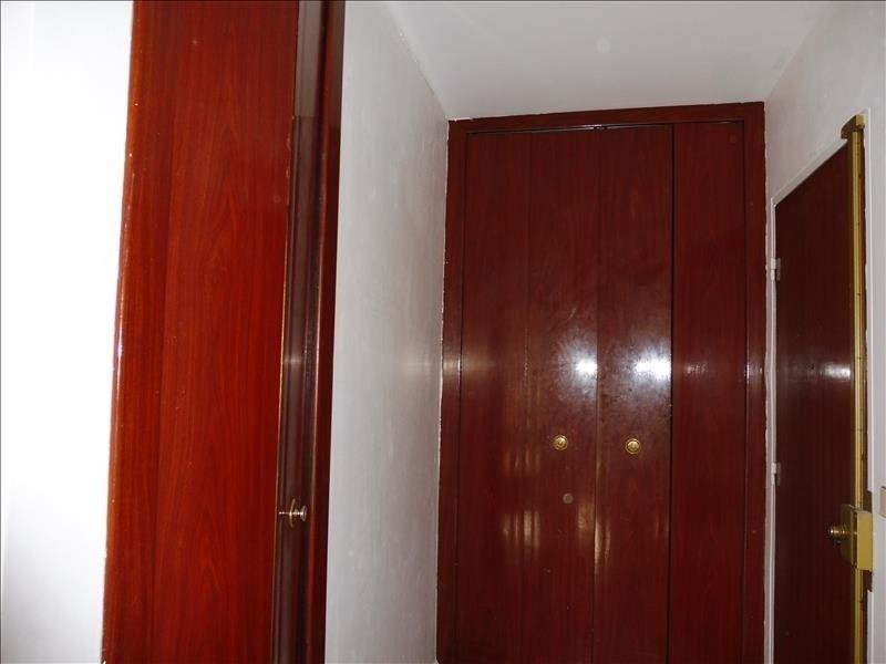 Sale apartment Villemomble 300000€ - Picture 8