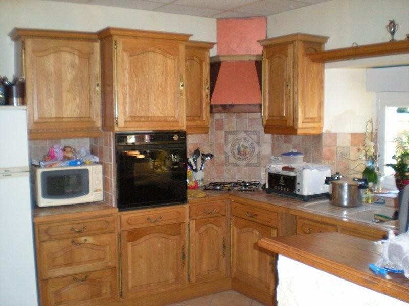 Sale house / villa Pirou 399000€ - Picture 7