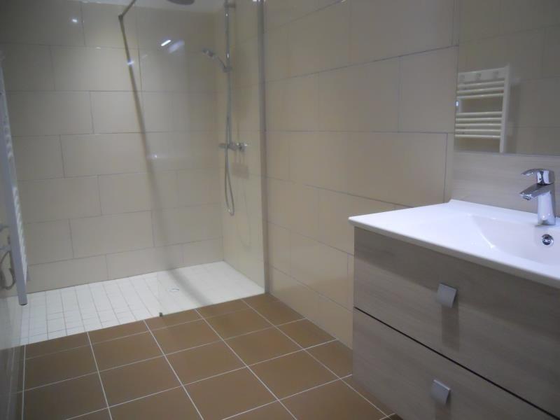 Vente maison / villa Pornic 266000€ - Photo 4