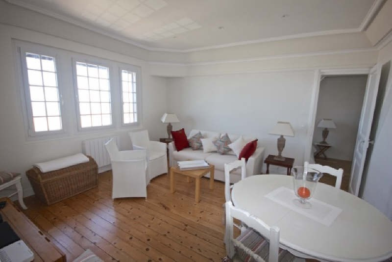 Deluxe sale apartment Villers sur mer 349 000€ - Picture 7