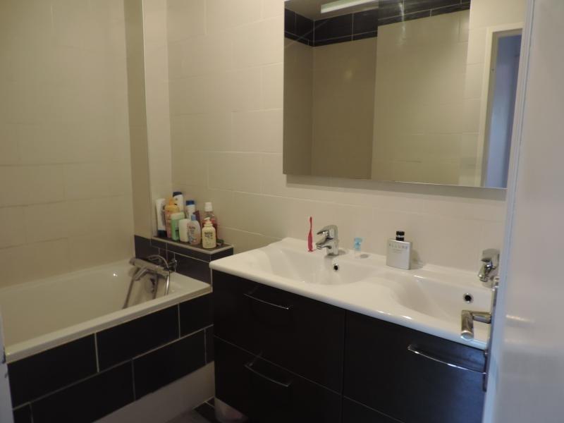 Vente appartement Antony 343000€ - Photo 9
