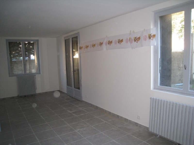 Location appartement Carcassonne 589€ CC - Photo 3