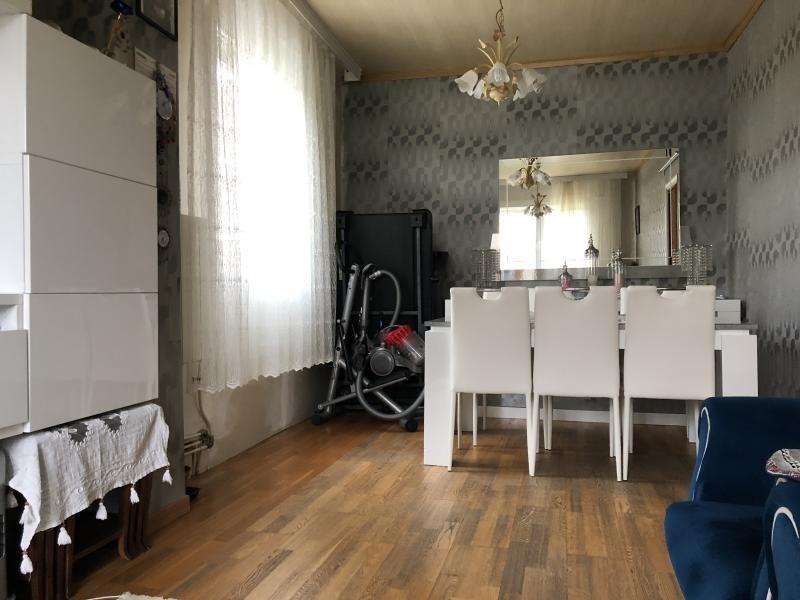 Vente maison / villa Franconville la garenne 339000€ - Photo 3