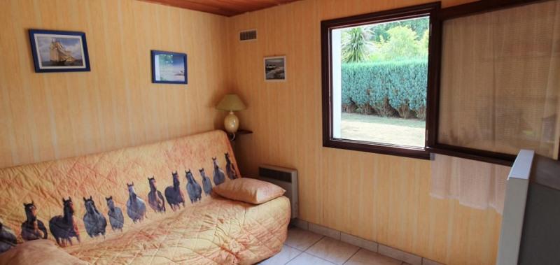 Vente maison / villa Fouesnant 235350€ - Photo 6