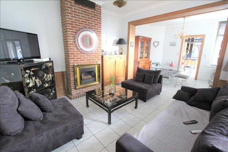 Sale house / villa Douai 188 000€ - Picture 1