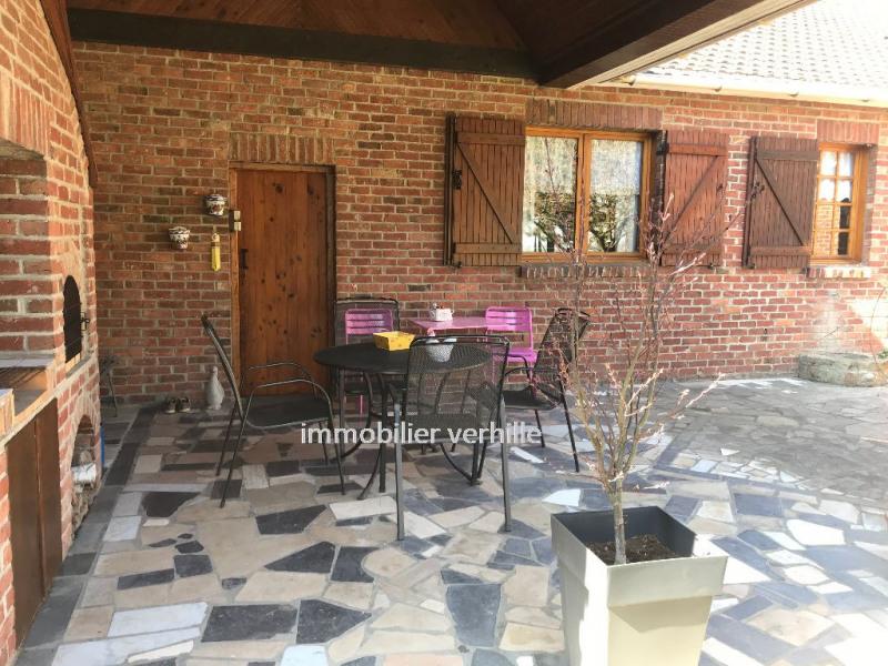 Vente maison / villa Laventie 310000€ - Photo 4