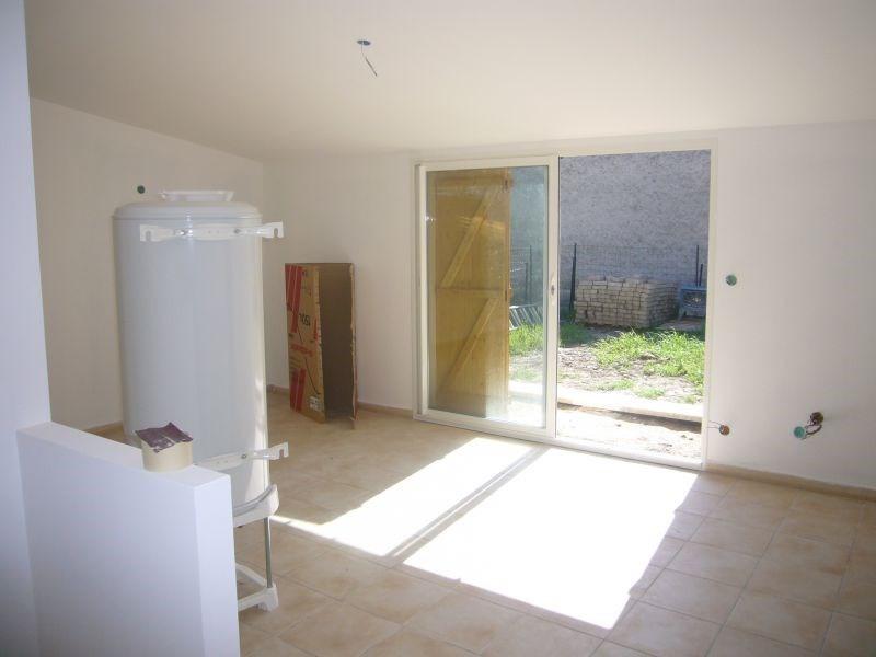 Rental house / villa Bram 466€ CC - Picture 6