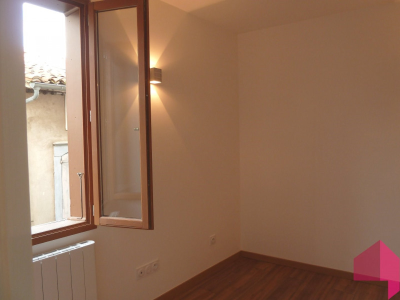 Location appartement Caraman 450€ CC - Photo 3