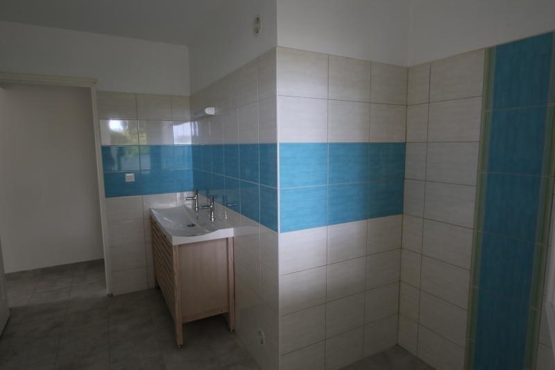 Vente appartement La possession 199000€ - Photo 4