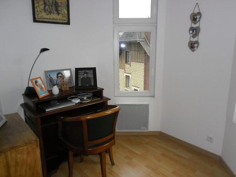 Vente appartement Lisieux 232000€ - Photo 6