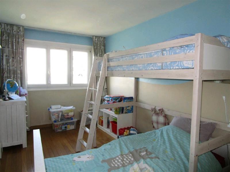 Vente appartement Taverny 180600€ - Photo 9