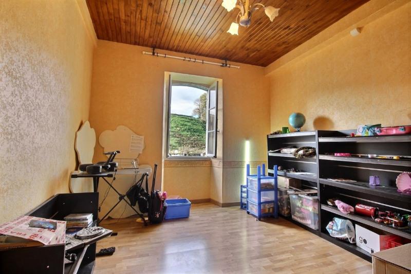 Sale house / villa Agnos 106920€ - Picture 3