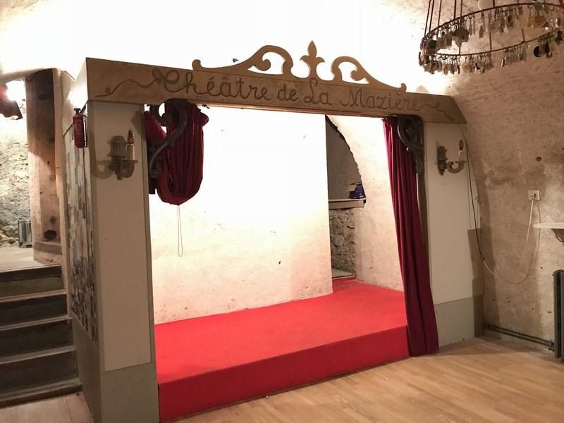 Vente maison / villa Triel sur seine 830000€ - Photo 8