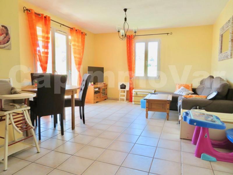 Vente appartement Le beausset 227000€ - Photo 4