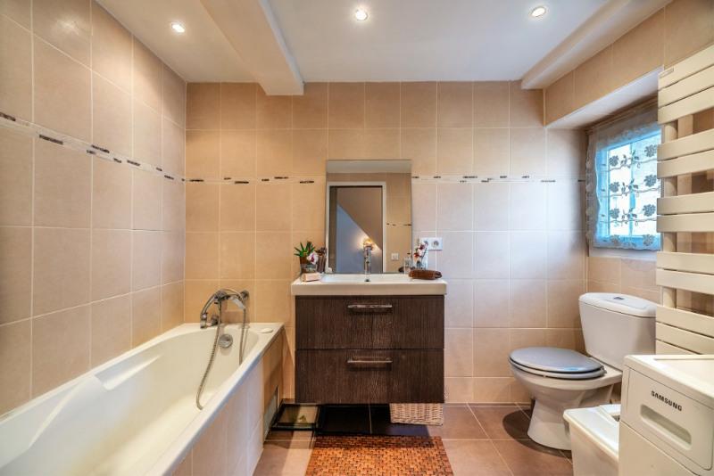 Verkoop  huis Aspremont 335000€ - Foto 5