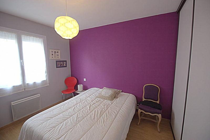 Vente maison / villa Le fenouiller 189700€ - Photo 4