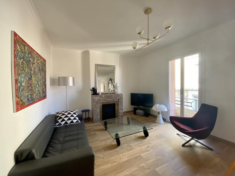 Vente appartement Beziers 169 000€ - Photo 3