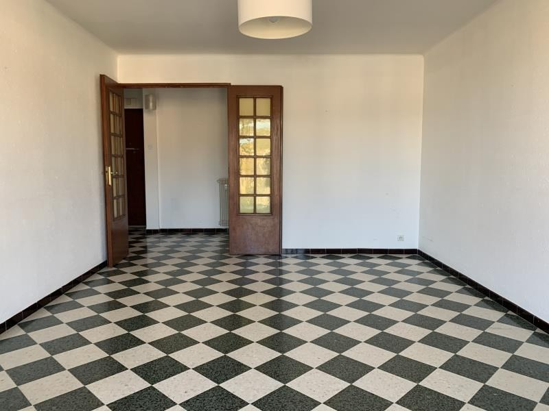 Sale apartment Aix en provence 315 000€ - Picture 2