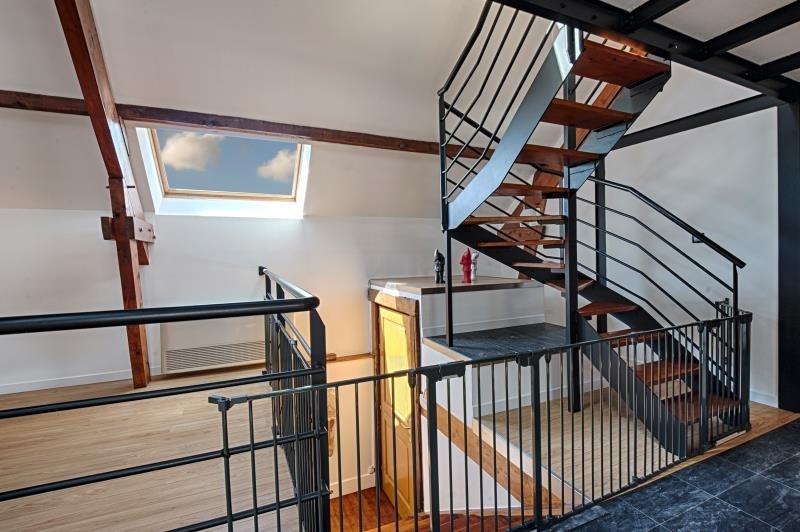 Venta  loft/taller/superficie Bourgoin jallieu 196000€ - Fotografía 6
