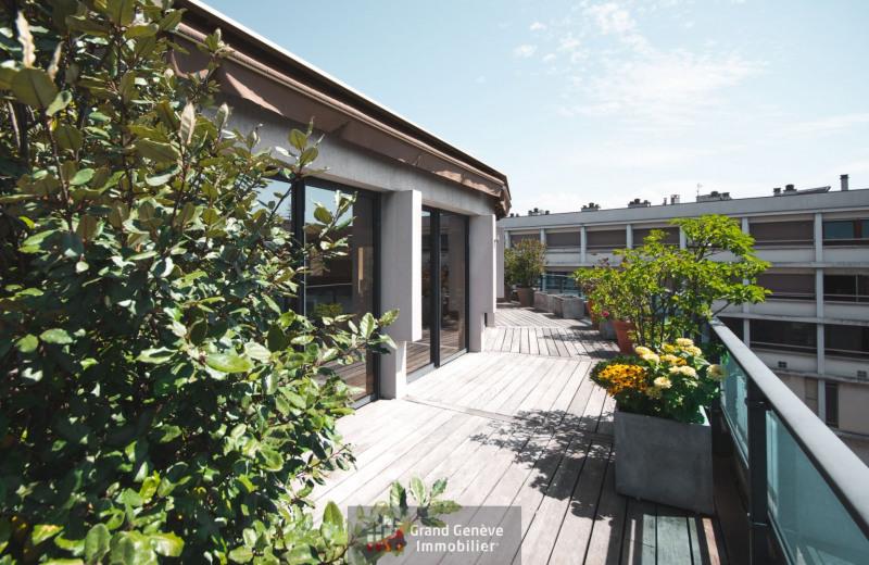 Verkauf von luxusobjekt wohnung Annemasse 1490000€ - Fotografie 7