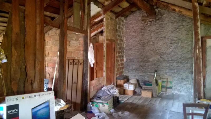 Sale house / villa Retournac 86400€ - Picture 13