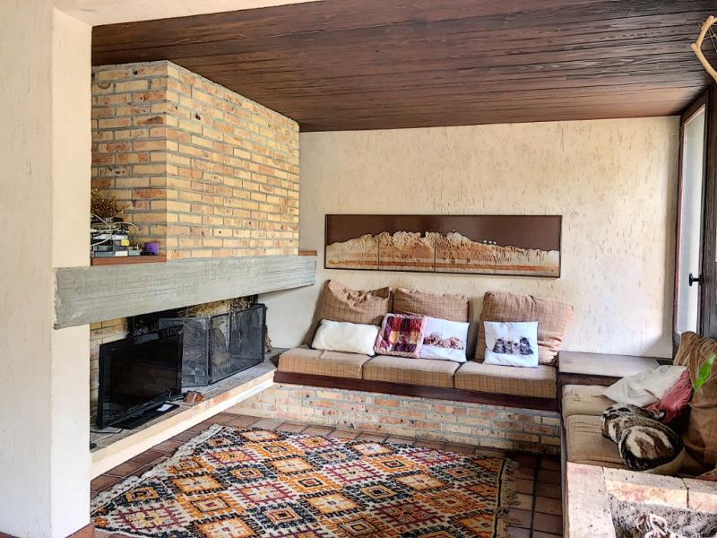 Vente maison / villa Montluçon 149000€ - Photo 9