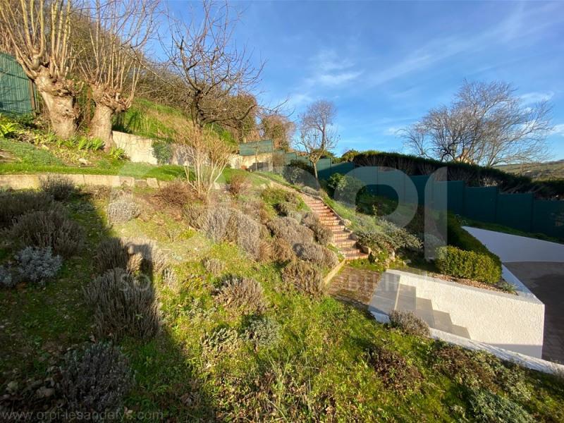 Vente maison / villa Les andelys 231000€ - Photo 13