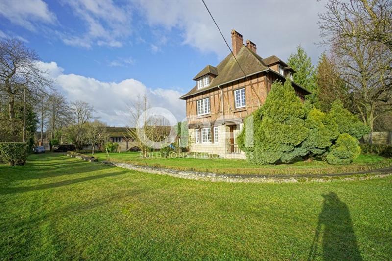 Vente de prestige maison / villa Les andelys 420000€ - Photo 7