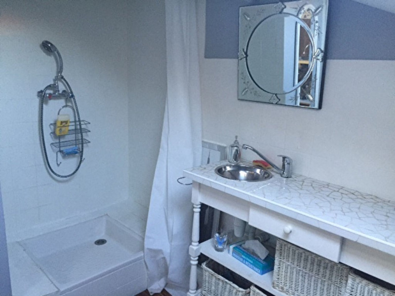 Vente appartement Saint raphael 115 000€ - Photo 3