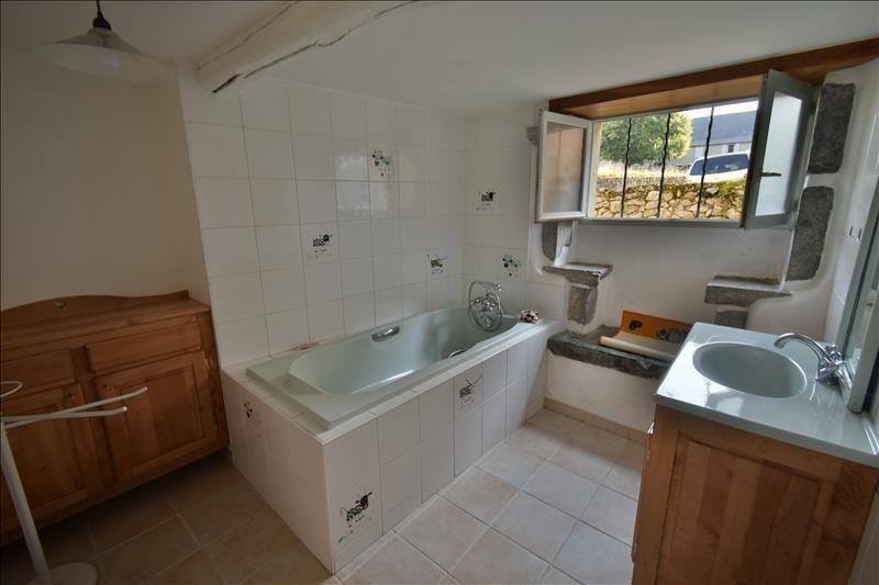 Sale house / villa Sainte colome 250000€ - Picture 3