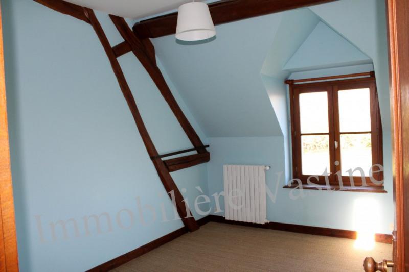Vente maison / villa Senlis 520000€ - Photo 7