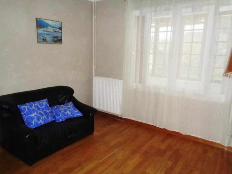 Vente maison / villa Sevran 265000€ - Photo 6