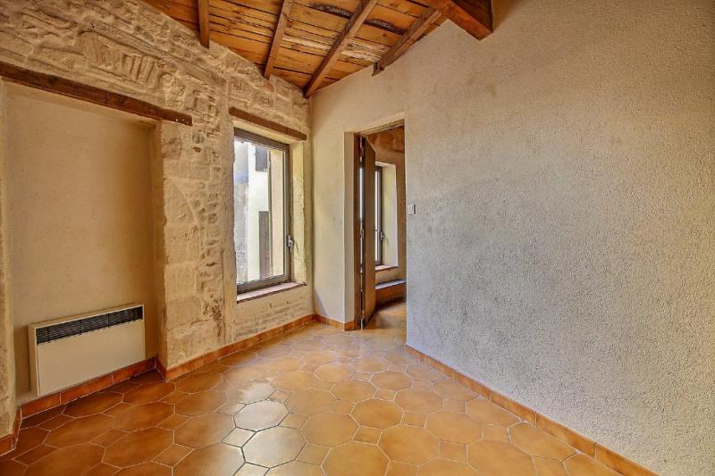 Location appartement Saint gilles 330€ CC - Photo 3
