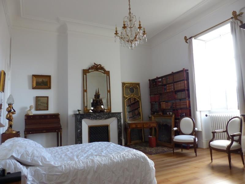 Venta  apartamento Beziers 315000€ - Fotografía 5