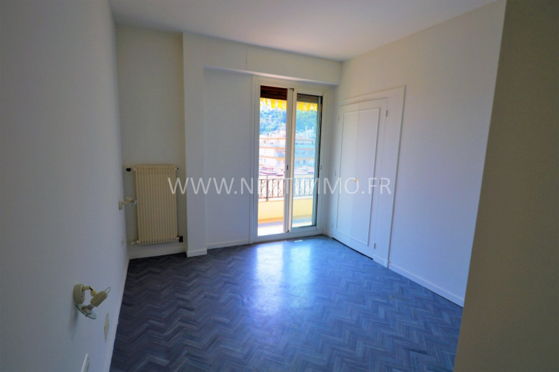 Deluxe sale apartment Menton 900 000€ - Picture 7