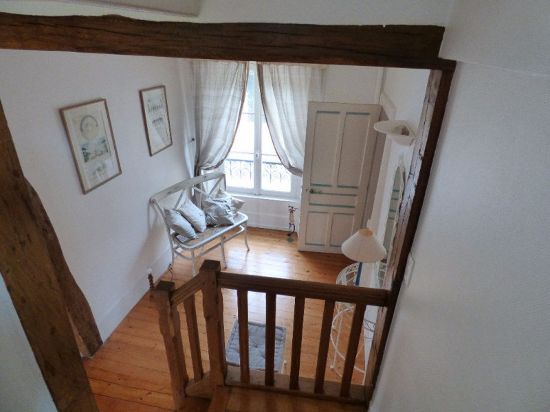 Deluxe sale house / villa Les andelys 675000€ - Picture 13
