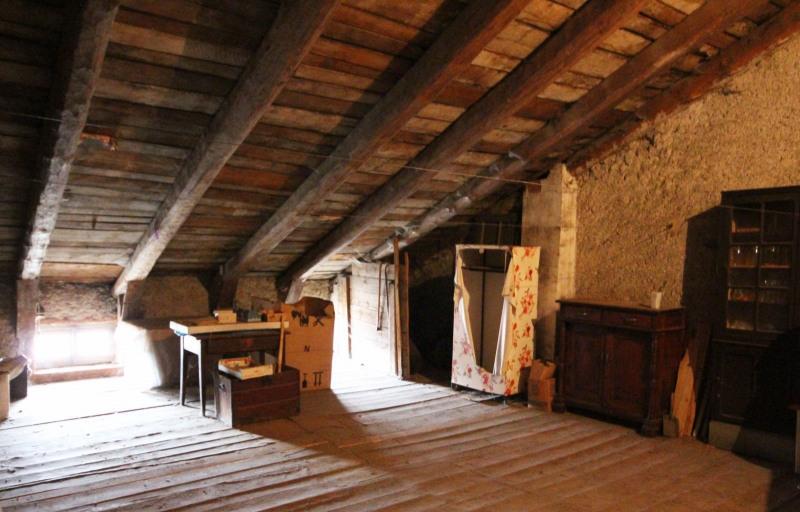 Sale house / villa Le monastier sur gazeille 25000€ - Picture 11