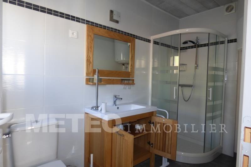 Vente maison / villa La tranche sur mer 328500€ - Photo 6