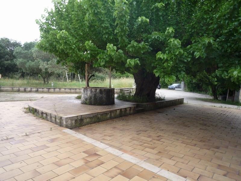 Vente maison / villa Orange 273000€ - Photo 2