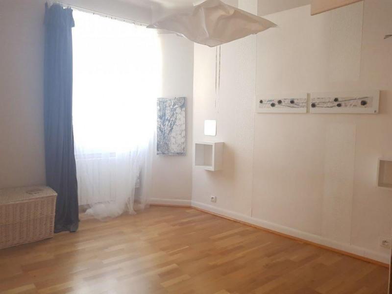 Vente maison / villa La gaude 323000€ - Photo 6