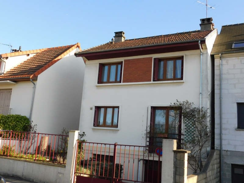 Vente maison / villa Saclay 405 000€ - Photo 1