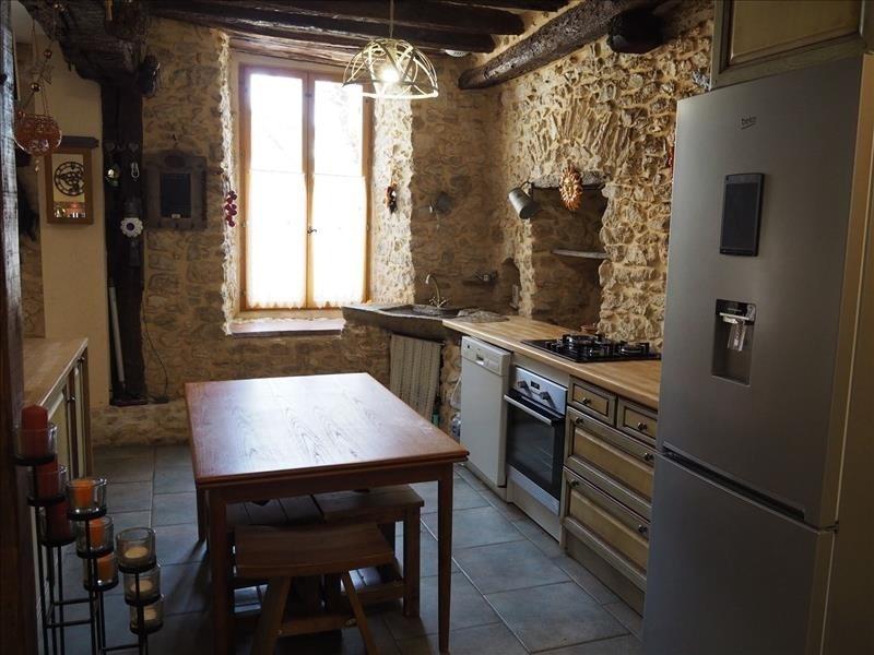 Vente maison / villa Aunay sous auneau 187000€ - Photo 1