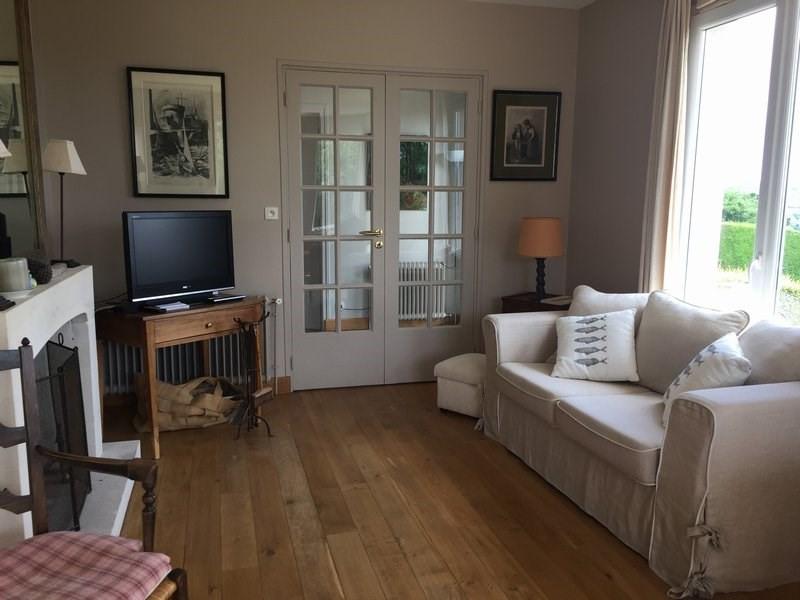 Vente de prestige maison / villa Barneville carteret 587000€ - Photo 3